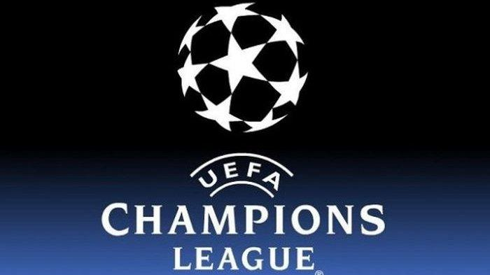 Jadwal Liga Champion 16 Besar! Real Madrid Vs Man City, Chelsea Vs Bayern hingga Napoli Vs Barcelona