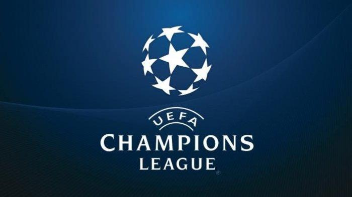 JADWAL DRAWING 16 Besar Champions & Drawing 32 Besar Liga ...