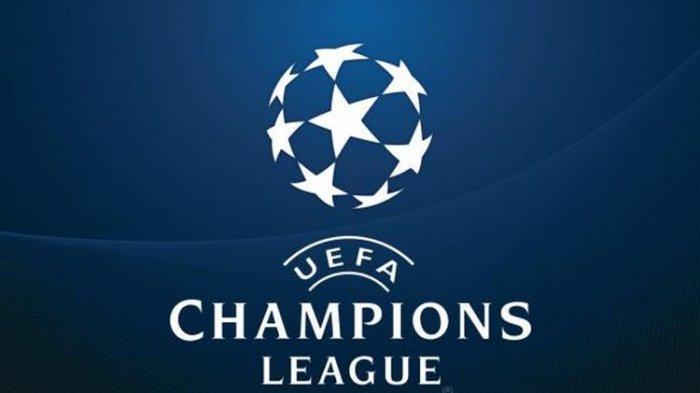 JADWAL Liga Champions Babak 16 Besar - Lyon Vs Juventus, Napoli Vs Barca dan Real Madrid Vs Man City