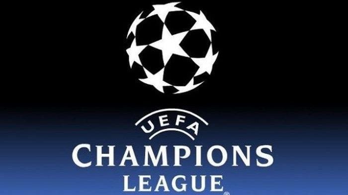 Live Streaming SCTV Sports Barcelona Vs Dinamo Kyiv, Cek Hasil dan Klasemen Fase Grup Liga Champions