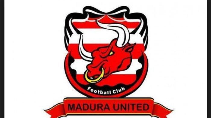 Pimpin Klasemen Sementara Shopee Liga 1, Madura United Masih Simpan Gelandang Muda Kreator