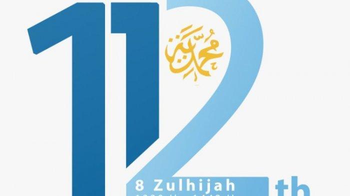 Twibbonize Milad Muhammadiyah 2021 8 Dzulhijjah 1442, Sudah Membuat Twibbon Milad Muhammadiyah 2021?