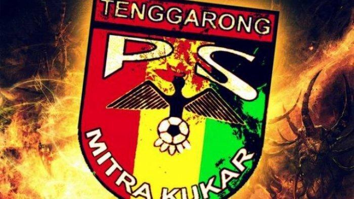 Daftar Skuad Mitra Kukar Jelang Liga 2 Indonesia Musim 2021-2022