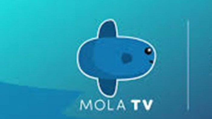 Cara Nonton Live Streaming Bola di Mola TV ! Bagaimana Cara Berlangganan Mola TV ?