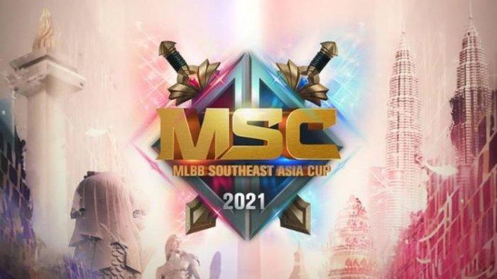 Jadwal MSC Hari ke 3 Hari Ini Seru ! Cek Jadwal MSC 9 Juni 2021 , Hasil & Klasemen MSC 2021 Terbaru