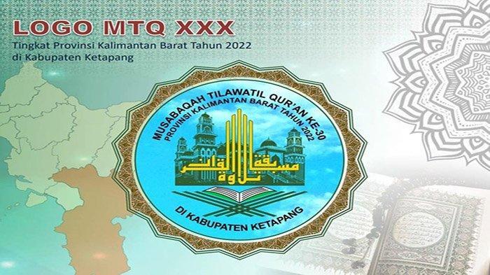 Ketapang Jadi Tuan Rumah MTQ ke 30 Tingkat Provinsi