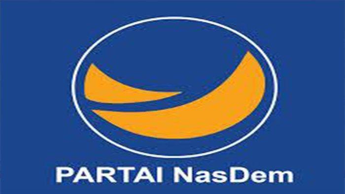 DPW Nasdem Kalbar Umumkan Penetapan Ketua, Wakil Ketua, Ketua Fraksi DPRD se Kalbar