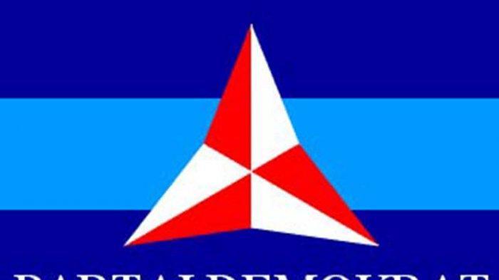 Kesaksian Ketua DPC Ditawari Uang Muka Rp 30 Juta untuk Ikut KLB Partai Demokrat di Deli Serdang