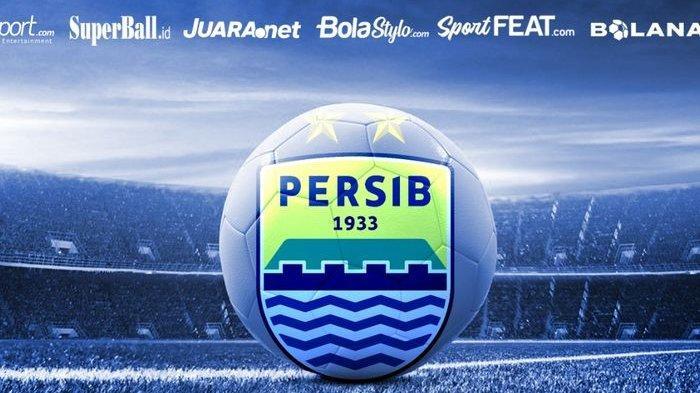 Update Daftar Skuad Persib Bandung Jelang Liga 1 Indonesia Musim 2021-2022