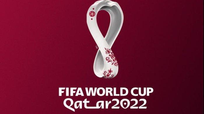 Berapa Jatah Wakil Asia di Piala Dunia 2022 dan Bagaimana Cara Menentukan Tim yang Lolos?