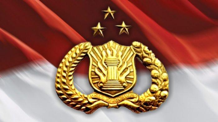 Daftar Mutasi Polri Terbaru 2021 Lengkap! Ada 504 Perwira Tinggi dan Perwira Menengah Internal Polri