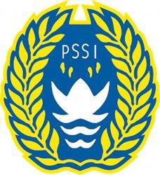 Exco PSSI Sambas Berharap Ketua Asprov Terpilih Bawa Kemajuan Sepak Bola Kalbar