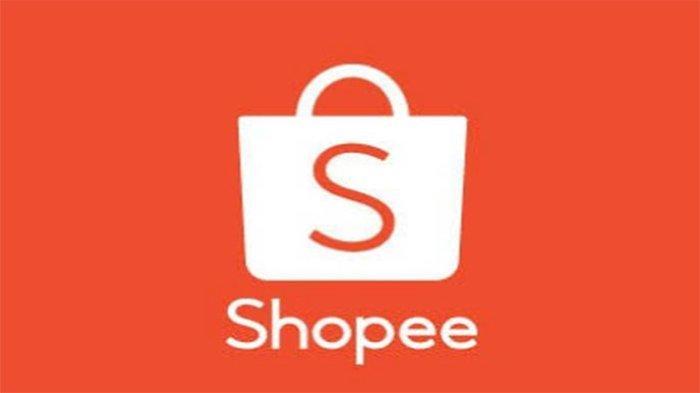 Daftar Promo Shopee 10 10 Harbolnas 2020 Sabtu 10 Oktober 2020 Ada Juga Lazada Bukalapak Blibli Tribun Pontianak