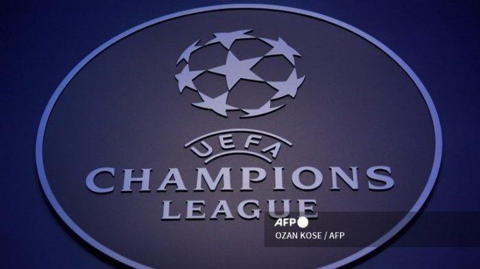 Jadwal Liga Champion Kamis 16 September 2021: Liverpool vs AC Milan, Inter vs Real Madrid
