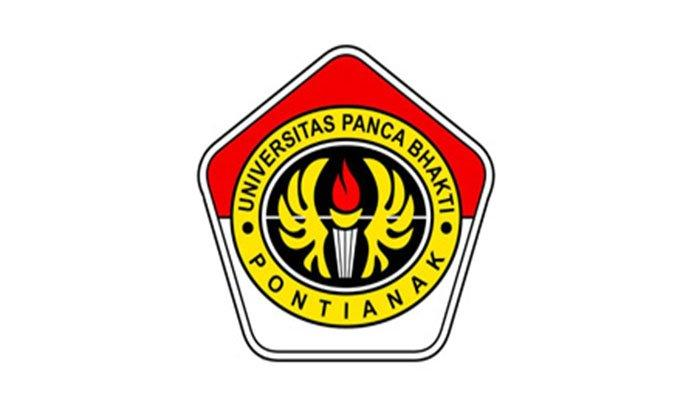 UPB Pontianak Gratiskan Biaya Pendaftaran, Gelombang 2 Penerimaan Mahasiswa Baru Ditutup 31 Juli