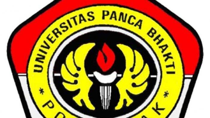 UPB Keluarkan Surat Edaran Terkait Dispensasi Penerimaan Mahasiswa Baru