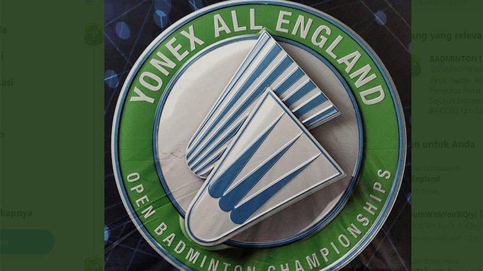 All England 2021 Jadi All Japan dan Permintaan Maaf Tulus Presiden BWF kepada Indonesia