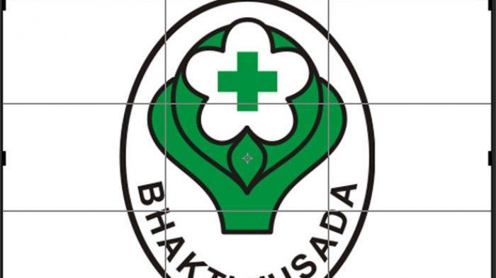 Wibowo: Puskesmas Perumnas II Pantau Kesehatan Balita Melalui Posyandu