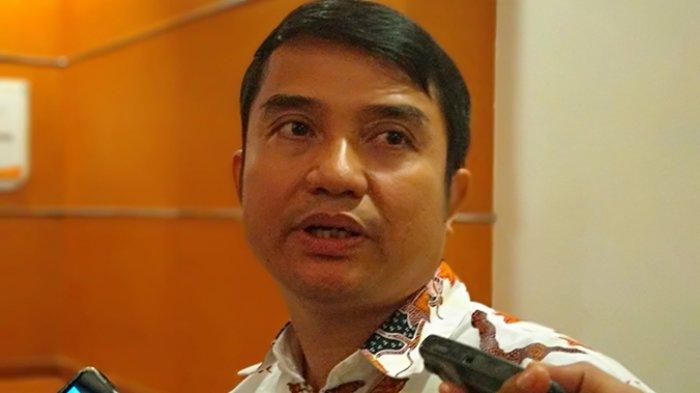 Kenaikan Gaji Badan Ad Hoc, KPU Akan Koordinasi Kembali dengan Kepala Daerah