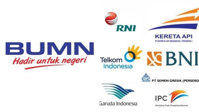 Lowongan Kerja 2020 BUMN - Pertamina, BRI Group, Hutama Karya, Telkom Group & PT Reska Multi Usaha