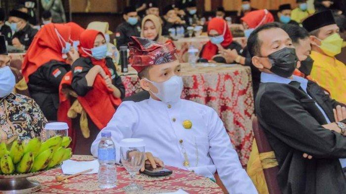 DPP LSKM Kalbar Minta Pemerintah dan Polisi Usut Tuntas Kasus Penimbunan Oksigen di Sanggau