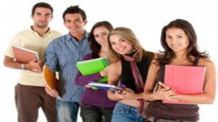 UPB Pontianak Targetkan 1000 Mahasiswa Baru