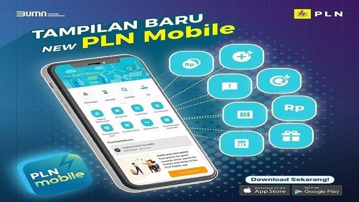 Dalam major launch fitur PLN Mobile kali ini, perseroan memberikan ratusan hadiah yang dapat dimenangkan pelanggan seperti sepeda, motor listrik, sampai mobil listrik.
