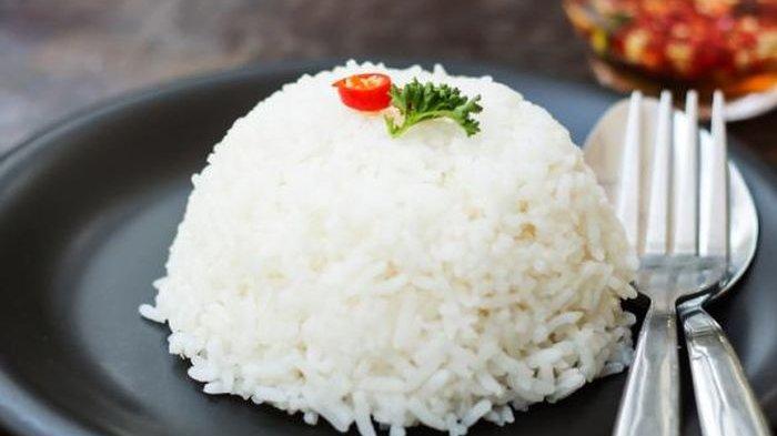 Jangan Makan Nasi di Sore Hari, Jika Tak Ingin Nasib Tubuh Anda Seperti Ini