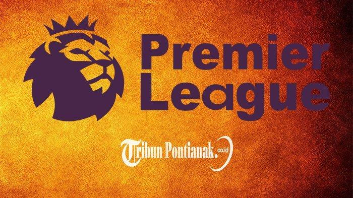 Jadwal Siaran Langsung Liga Inggris Live TVRI & Live Streaming Mola TV Man City Vs Aston Villa