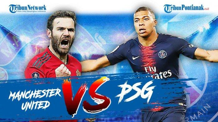 Liverpool Vs Psg Live