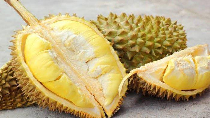 Manfaat Durian untuk Kesehatan, Ternyata Bisa Bikin Tambah Awet Muda
