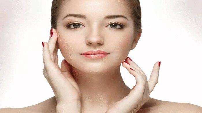 5 Tips Memilih Suplemen Kolagen untuk Tubuh Khususnya Kulit Kusam