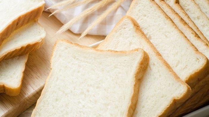 TIPS Membua Roti Anti Bantat, Kesalahan yang Sering Dilakukan Menggunakan Air Panas Saat Mengadon