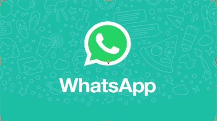 Manjakan Pengguna - WhatsApp Luncurkan 8 Fitur Baru Februari 2021, Semakin Canggih dan Amankah?