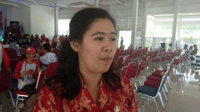 Libur Idul Fitri, Layanan IGD RSUD Kayong Utara Tetap Buka
