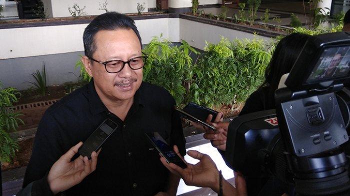 Berikut Daftar 17 Aset Pemprov Kalbar yang Ditunda Persetujuan Penjualannya Oleh DPRD