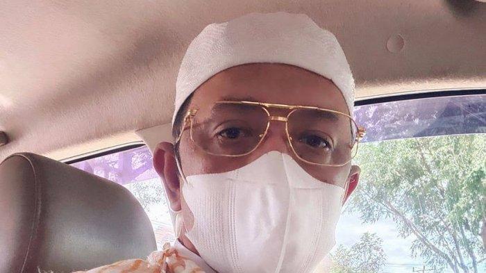 Khawatir Kasus Covid-19 Melonjak, Muhammad Fauzie Sarankan Pemkot Pangkas Anggaran Pembangunan Fisik