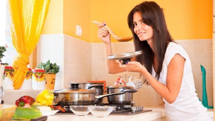 Mencicipi Makanan Saat Berpuasa, Apakah Diperbolehkan dan Tidak Membatalkan Puasa?