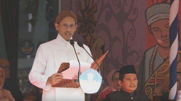 Ketum PKB Muhaimin Iskandar Bicara Menteri Muda Jokowi dari Nadiem Makarim hingga Whisnutama