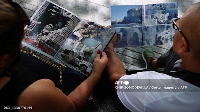 Selasa 12 Oktober 2021 Memperingati Hari Apa? Hari Peringatan Nasional di Indonesia dan Spayol