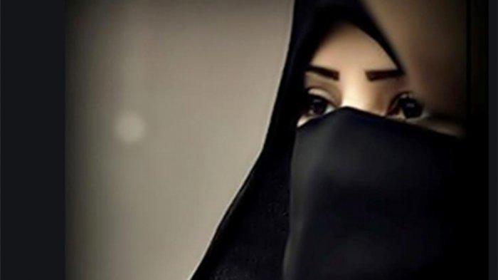 Mengenal Sosok Fatimah Az-Zahra Putri Cantik Kesayangan Rasulullah, Trending Topik di Hari Valentine