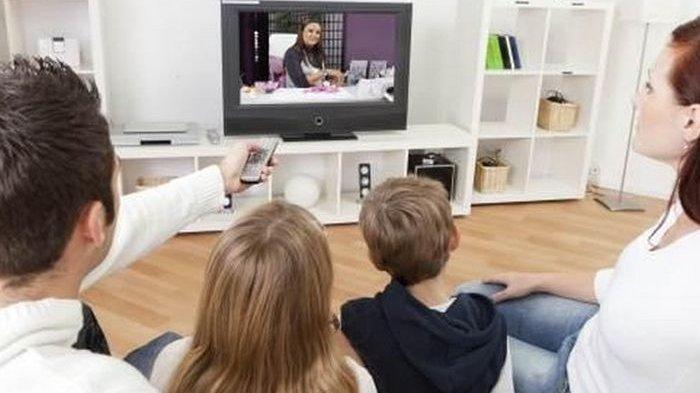 Cara Mendapatkan Set Top Box TV Digital Lengkap Daftar Harga STB