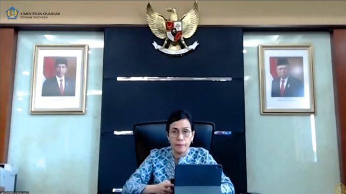 Presiden Jokowi Putuskan Gaji 13 Dijadwalkan Cair Agustus 2020 Total Rp 28,5 Triliun! Ada Syaratnya