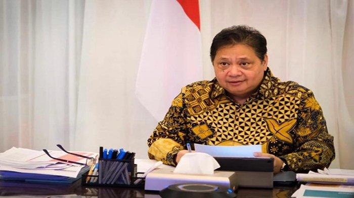Kabar Baik! Provinsi Level 4 Nihil, PPKM Terbukti Turunkan Level Asesmen Provinsi di Luar Jawa-Bali