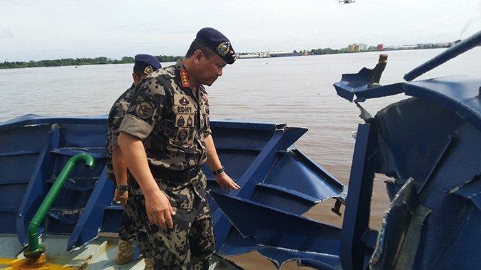 Keran Ekspor Benih Lobster Dibuka, Menteri KKP Edhy Prabowo Sebut untuk Membantu Nelayan Kecil