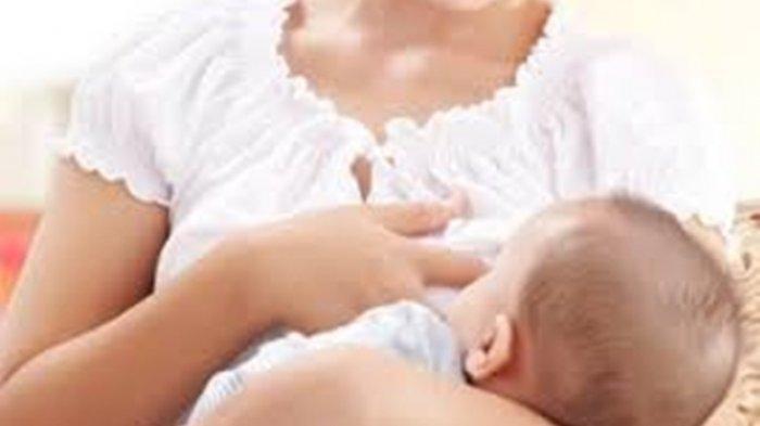 Tips Menyapih Anak agar Tidak Rewel ! 11 Cara Menyapih Anak agar Tidak Rewel Ini Bisa Dicoba