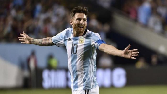 JADWAL Pertandingan Argentina Vs Spanyol Olimpiade Tokyo 2021 & Dimana Nonton Siaran Olimpiade Tokyo