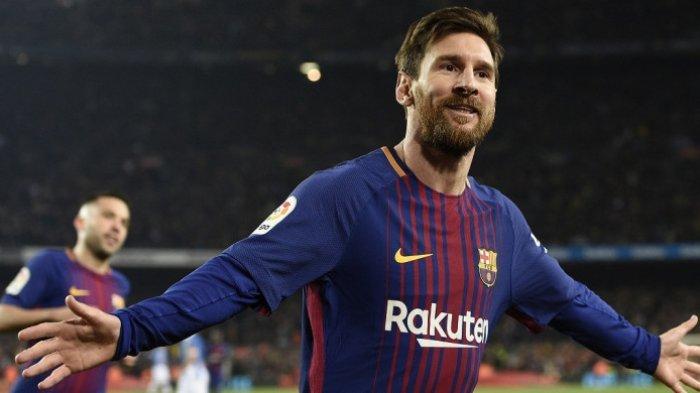Beda Pilihan di Piala Dunia, Seorang Suami Ceraikan Istrinya Lantaran Hina Lionel Messi