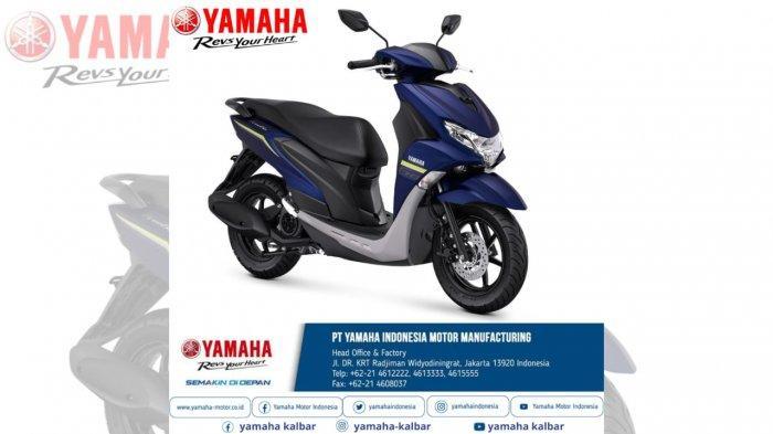 Intip Warna Baru Motor 125 Yamaha, Semakin Amazing! - mettalic-blue-dengan-aksen-grafik-hijau.jpg
