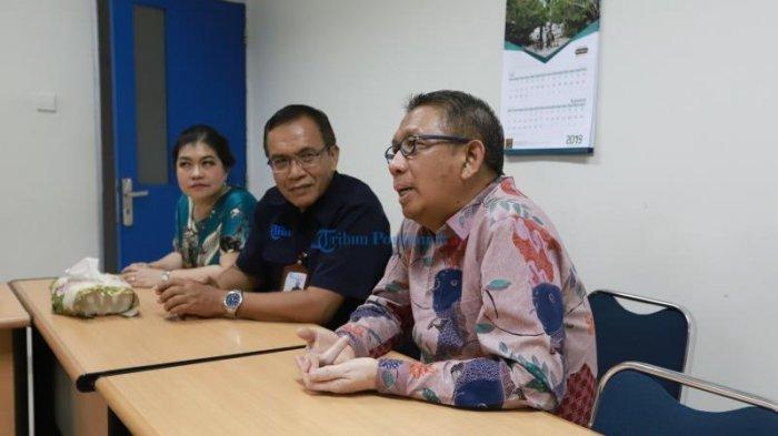 FOTO: Gubernur Sutarmidji Kunjungi Tribun Pontianak - miji-bersama-tim.jpg